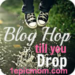 Bloghoptillyoudrop-1