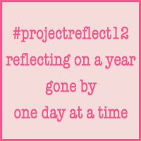 ProjectreflectSQUARE2