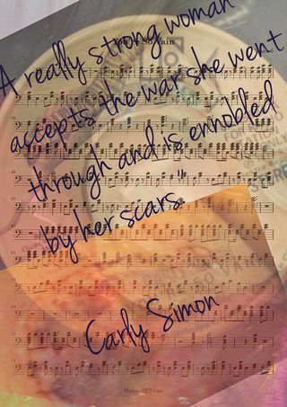Carly ennobled scar final for now