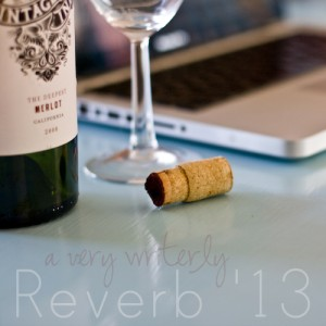 Writerly-reverb-300x300