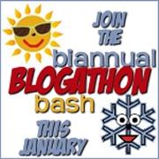 Blogathonbash badge