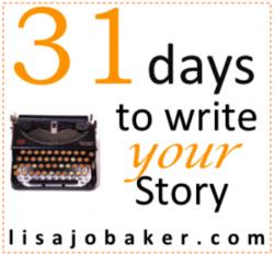 31-days-Lisa-Jo-Baker1-300x278