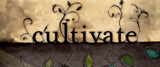 Cultivate_160