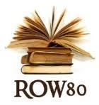 Row 80 image