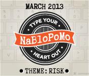 NaBloPoMo_032013_175x150_RISK