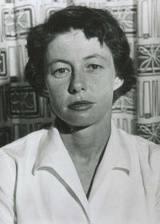 Thea Astley: Trailblazing Literary Granny