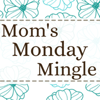 Mom's Mingle