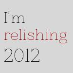 Relish12button3a