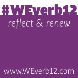 Weverb12_250x250jpg_3