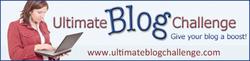 UBC-banner2