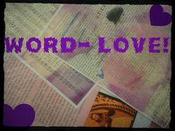 Wordlove for 14 keys