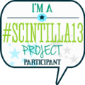 Scintilla-badge-003