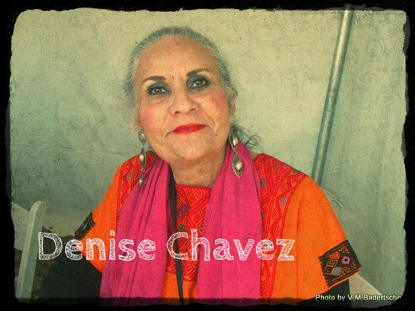 Denise chavez 2 edited