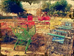 Shopping cart edits 3 kevin blocked grunge