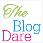 TheBlogDare -