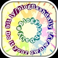 Blog flash daily