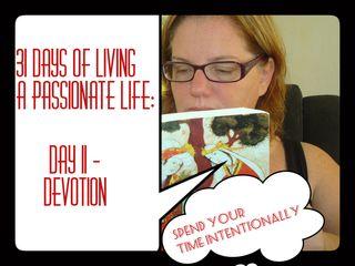 31days devotion post edit