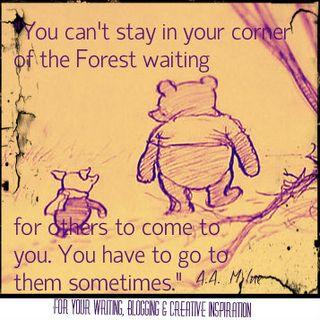 Winnie the pooh final