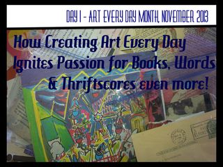 Aedm no1 b with words