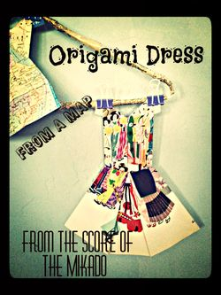 Aedmday9dress1 w edits