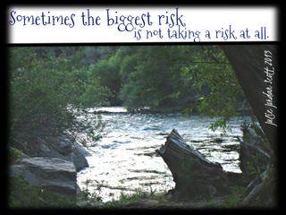 Riskety risk risk 2