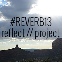 Project reverb