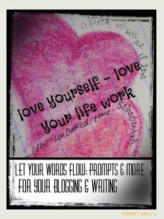 Love love love for lywf edited