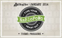 NaBloPoMo_011614_465x287_pressure