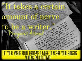 Nerve writer complete