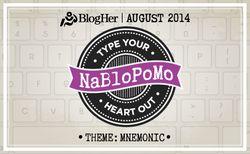 NaBloPoMo_0814_465x287_MNEMONIC