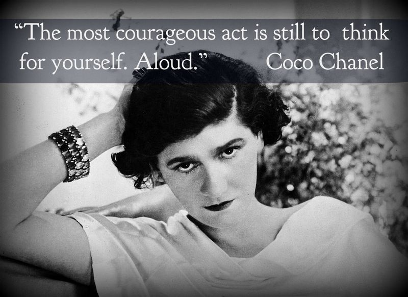 T is for Turuth Coco_Chanel,_1920 final