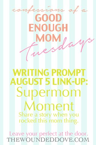 GEM_Tuesday_Pin_Supermom