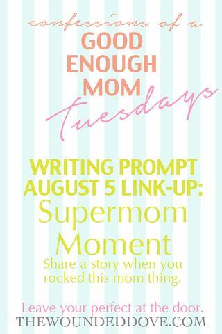 GEM_Tuesday_Pin_Supermom