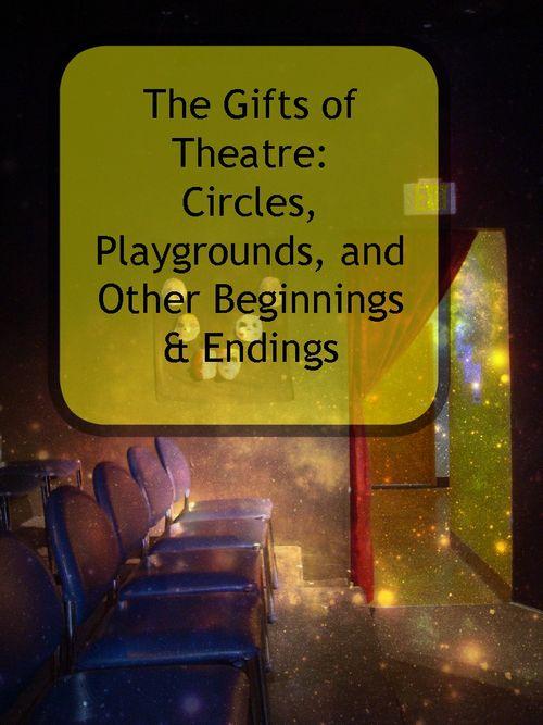 Circle 4 gifts