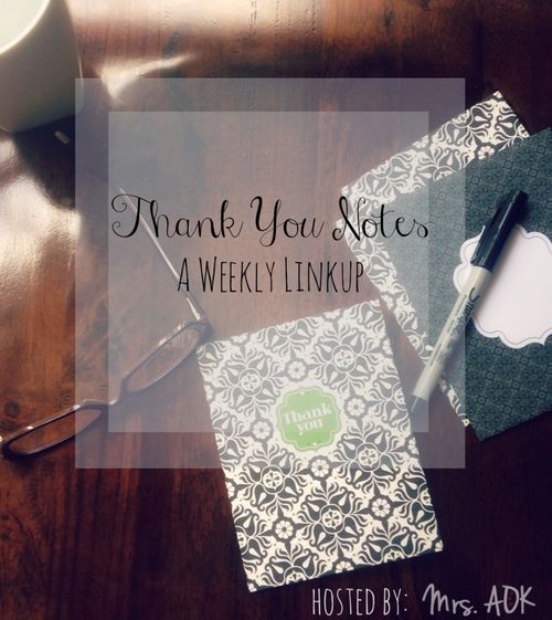 Thank-You-Notes-Linkup-912x1024