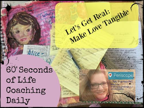 60 seconds of life coaching for web including where etc