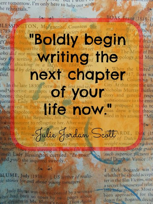 Bold next chapter revised Sept 11