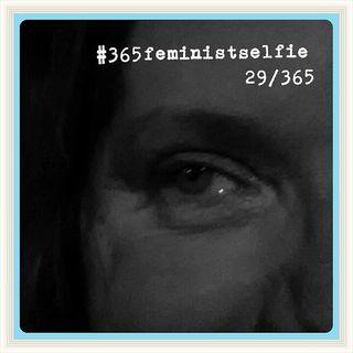 365 selfies for reverb