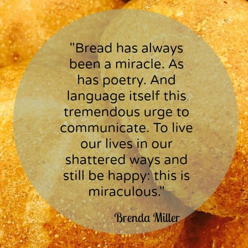 Bread miracle image final