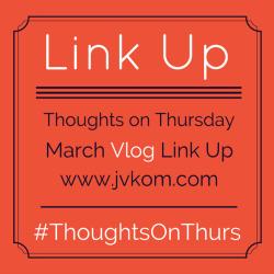 Vlog-link-up-button2
