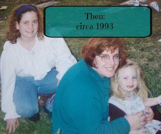 Then circa 1993