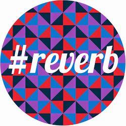 Reverb BB