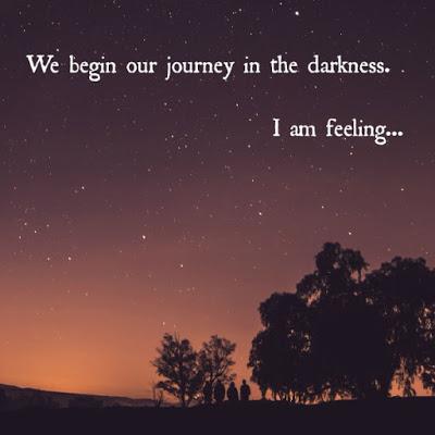 August moon journey in darkness 600x600