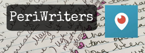 PeriWriters 4 7 or 8